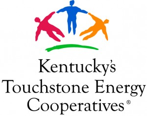 Ky Touchstone Vertical 2-6-13