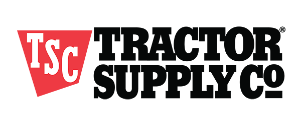 Tractor Supply Find It : Tractor supply logo kentucky h foundation