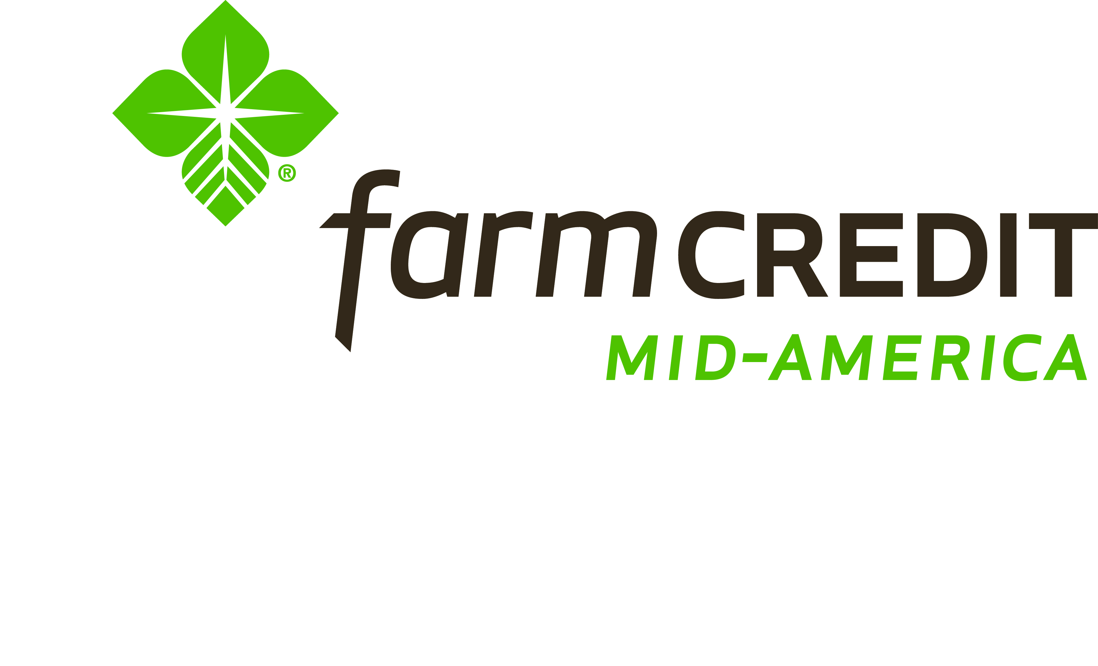 Agriculture credit cours