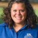 Kelsey Knight, the August Alumni Spotlight