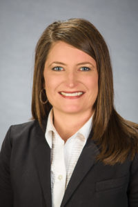 Melissa G. Miller | Interim Executive Director Kentucky 4-H Foundation