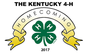 2017-Homecoming-Logo