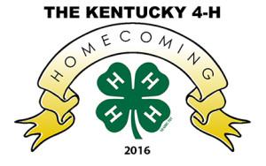 2016 Homecoming Logo (1)